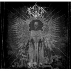 Profundis Tenebrarum - Apocalypchrist CD