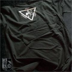 PARIA - Paria T-Shirt Size XL