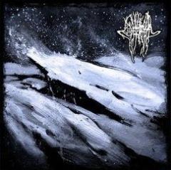 Severoth - Winterfall DIGICD