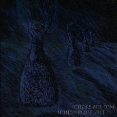 Signum: Karg - Chöre aus dem Schlund der Zeit CD