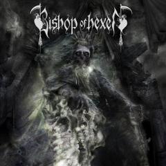 Bishop of Hexen - The Nightmarish Compositions