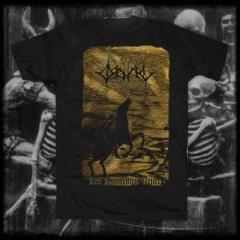 Odal - Der Dunkelheit Reiter Shirt L