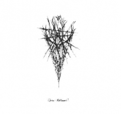 Spire - Metamorph (Digipak)