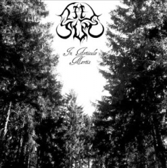 Tiil Sum - In Articulo Mortis CD