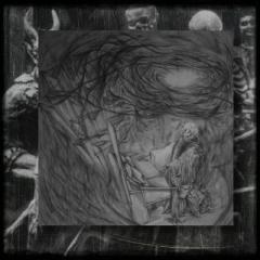 Urfaust - Drei Rituale Jenseits Des Kosmos MCD