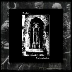 Vardan / Kalmankantaja - Split CD