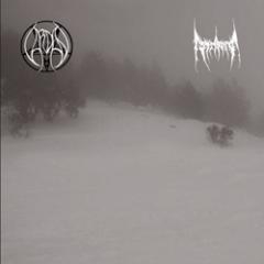 Vardan / Striborg - SplitCD