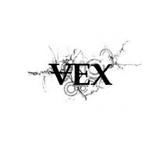 Vex - Vex DigiCD