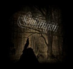 Waldesschrei & Lykanthropie Split - Gefangen CD
