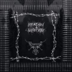 Wargoatcult/Heathen Lifecode Split CD