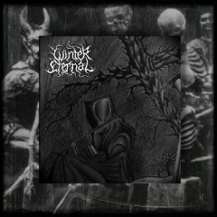 Winter Eternal - Winter Eternal CD