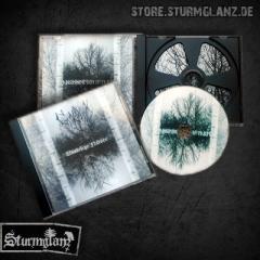 Yansen/Gmork Split – Udodelige Nature CD