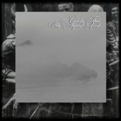 Colorless Forest - White Abysmal Tomb CD