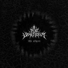 Ars Veneficium - The Abyss EP