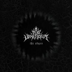 Ars Veneficium - The Abyss EP